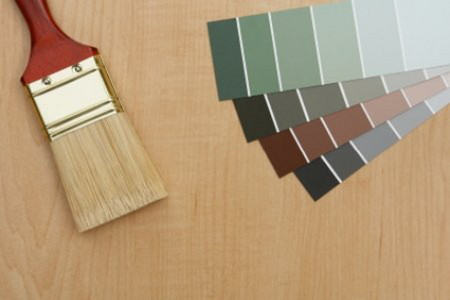 5 Fiberglass Tub Painting Tips Doityourself Com