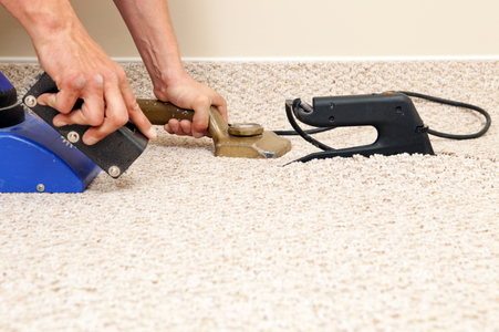 7 Tips To Getting The Best Carpet Seams Doityourself Com