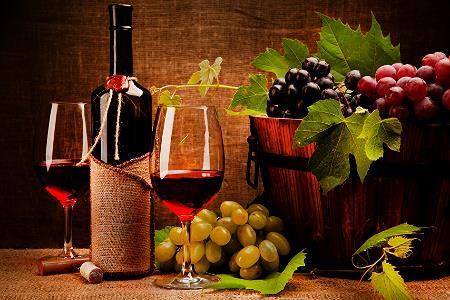 Wine Bar Decor Ideas Doityourself Com