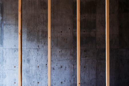 How To Identify Load Bearing Walls Doityourself Com