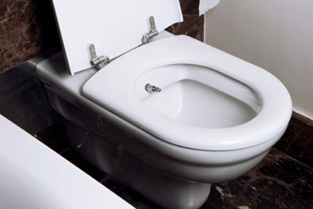 How To Replace A Toilet Bowl Doityourself Com