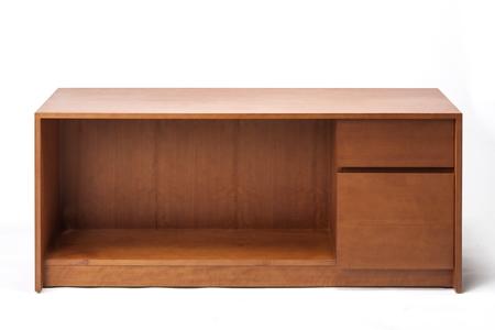 How To Repair Scratched Wood Veneer Furniture