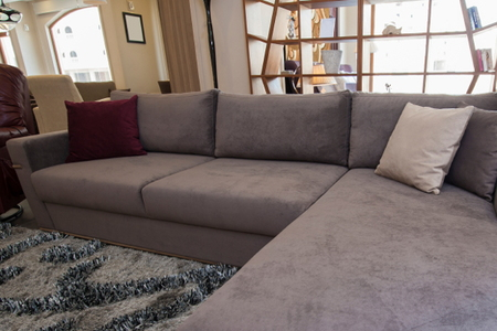 how to remove pen marks from a microfiber sofa. Black Bedroom Furniture Sets. Home Design Ideas