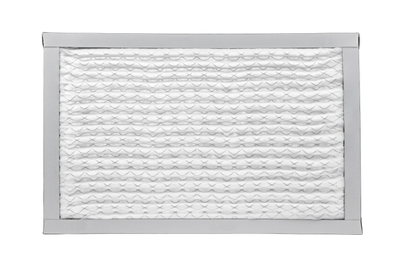 how to clean air conditioner filters. Black Bedroom Furniture Sets. Home Design Ideas
