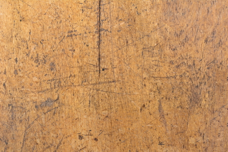 How To Repair Scratches In Polyurethane Wood Finish
