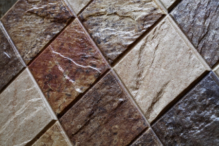 Can Ceramic Tile Be Damaged By Water