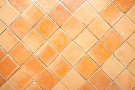 Cleaning Shower Floor With Vinegar