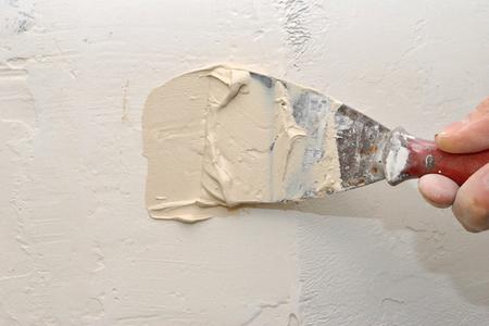 How to Plaster Over Drywall DoItYourselfcom