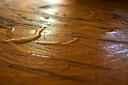 5 Tips To Protect Your Hardwood Floors And Plumbing From