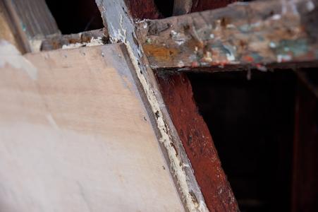 How To Seal Marine Plywood Doityourself Com