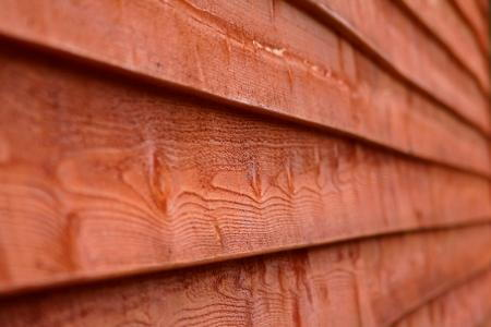 Guide to wood siding for Types of wood siding for homes