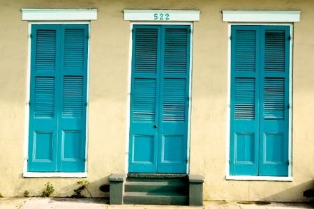 How To Install An Aluminum Door Threshold Doityourself Com
