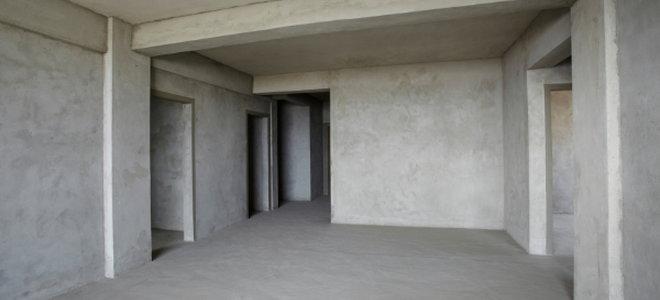 How To Acid Wash Your Concrete Or Garage Floor Doityourself Com