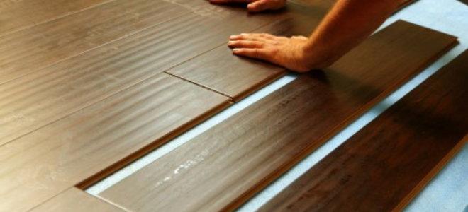 Bathroom Laminate Flooring Advantages And Disadvantages Doityourself Com