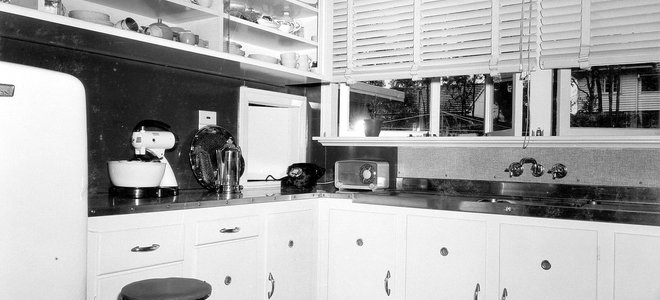 Designing A Corner Kitchen Cabinet To Utilize Space Doityourself Com