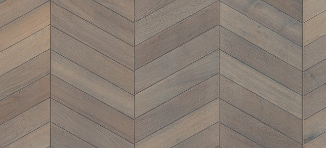 How To Stain A Parquet Floor