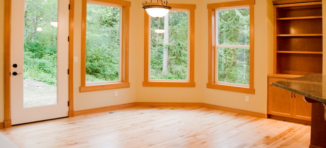 How To Remove Latex Paint From Hardwood Floors Doityourself