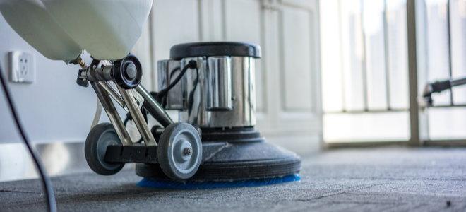 tapis de nettoyage aspirateur