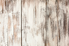 whitewash on a wood floor