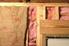 fiberglass insulation installed in wall framing