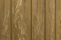 wood paneled wall