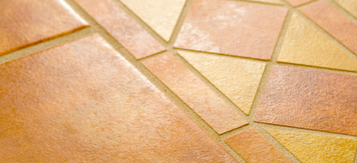 How To Repair A Scratched Ceramic Floor Tile Doityourself