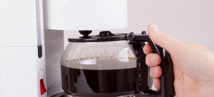 AdobeStock_57119886 245293 farberware coffee pot wiring diagrams wiring diagram