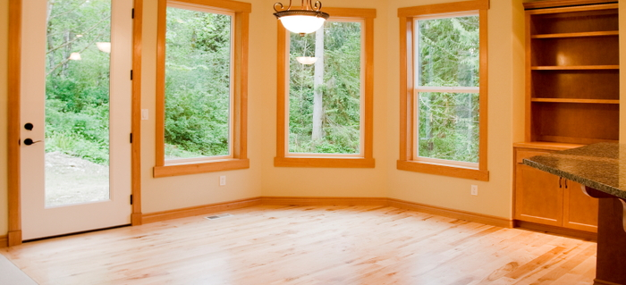 How To Remove Adhesive From Wood Floors Doityourself