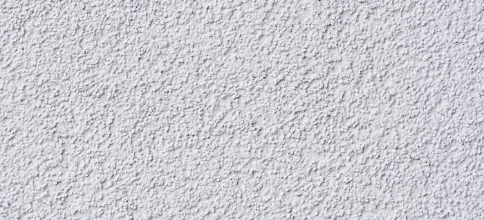 How to Remove Textured Paint from your Walls DoItYourselfcom