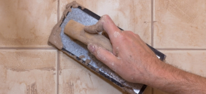 How To Install Ceramic Wall Tile Doityourself