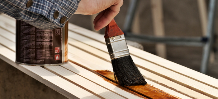 What Is The Difference Between Varnish And Lacquer Doityourself