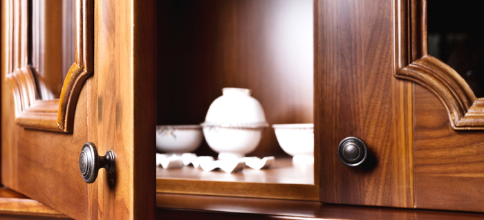 How To Fix Cabinet Doors That Wont Close Doityourself