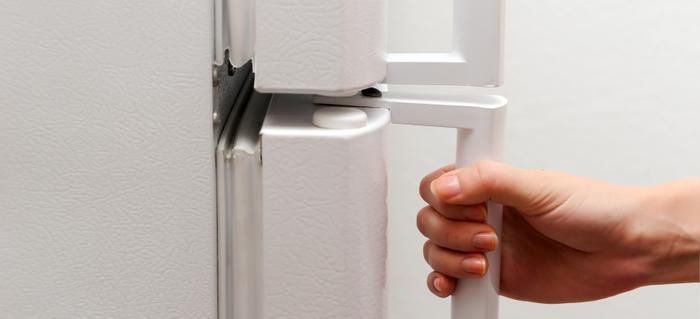lg refrigerator schematic electrical how to install a refrigerator compressor doityourselfcom
