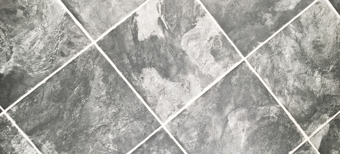 Install Vinyl Floor Tiles Doityourself