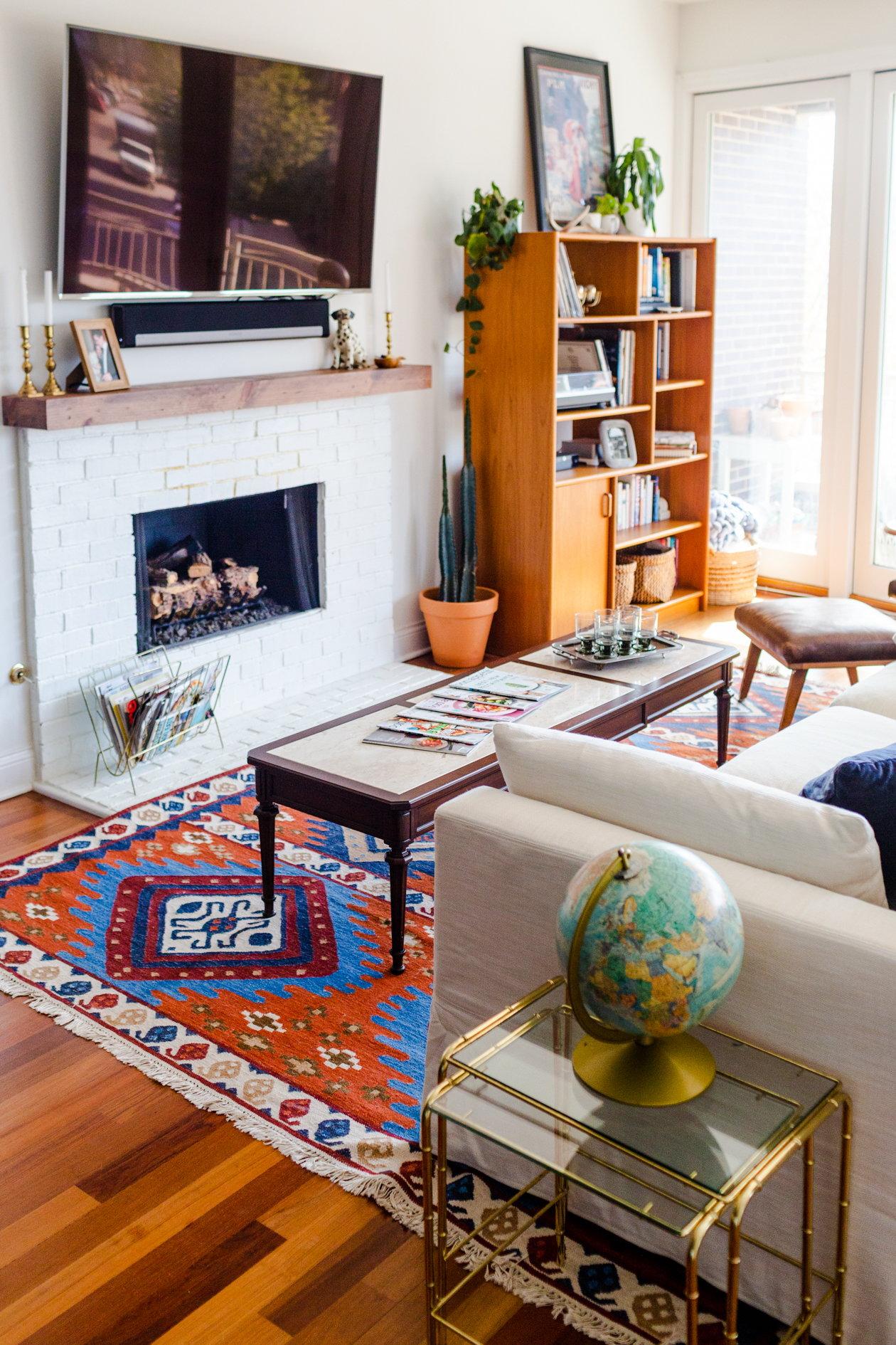 Mastering the Art of Good Floor Decor