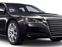 car pricing terms