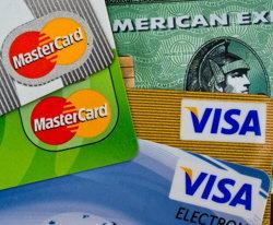 credit-tips-tricks