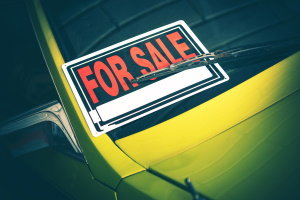 Can You Get a Subprime Auto Loan for a Purchase From a Private Seller?
