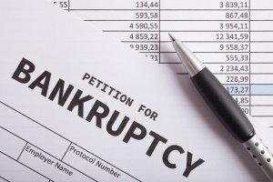 Need a Car During a Chapter 7 Bankruptcy