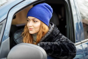 Income and Employment Requirements for a Bad Credit Car Loan
