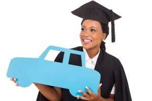 How to Finance a Car as a College Student