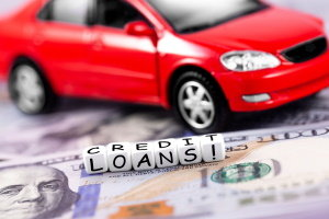 Having Trouble Affording Your Car Loan? 3 Options That Can Help