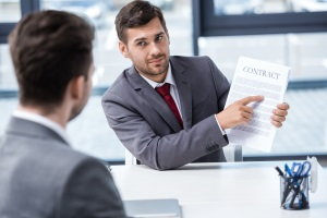 Will a Cosigner Help with Bad Credit on a Car Loan?
