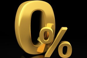 Can a 0% Down Payment Car Loan Help You?