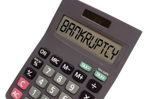 Should I File a Chapter 7 or Chapter 13 Bankruptcy?
