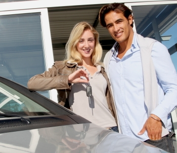 The  Right  Car  Dealer  for  Bad  Credit