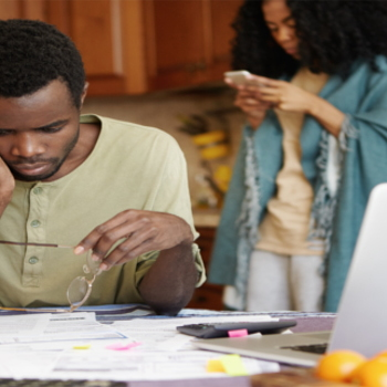 Reasons  Why  You  May  Have  Been  Turned  Down  for  a  Car  Loan