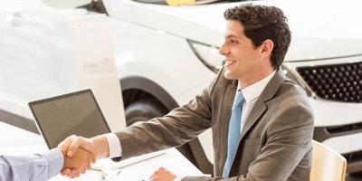 Killeen Zero Down Auto Loans