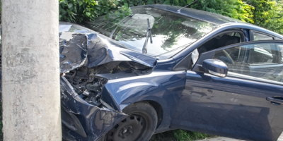 Gap  Insurance  and  Why  America  Needs  It