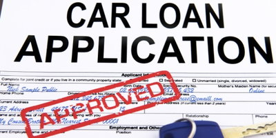Who  Should  Apply  for  a  Bad  Credit  Car  Loan?